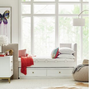Online Reviews Chelsea Bed by Rachael Ray Home Reviews (2019) & Buyer's Guide