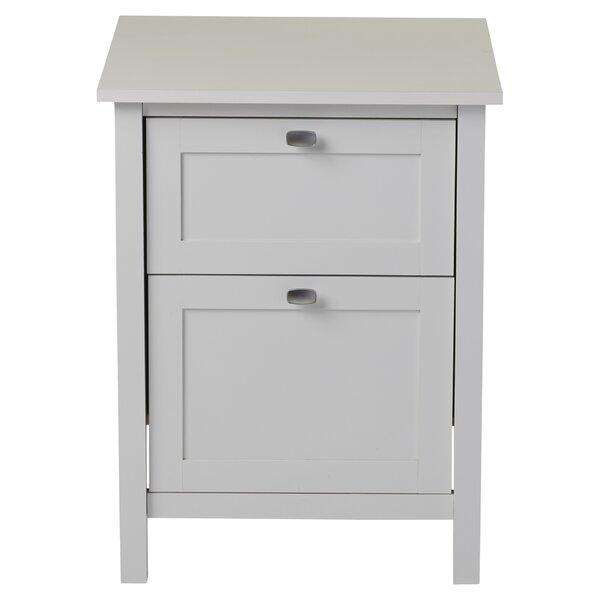 Filing Cabinets Joss Main