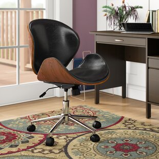 Aldana Task Chair by Latitude Run No Copoun