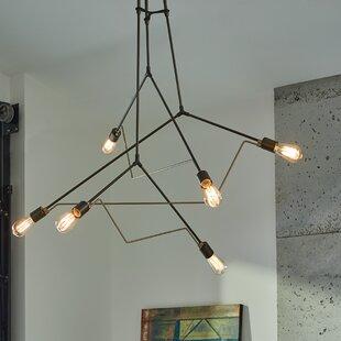 extra long pendant light wayfair