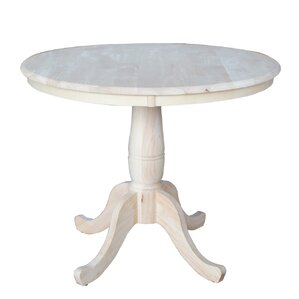 Doylan Dining Table