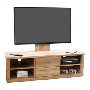 Oscar TV Stand For TVs Up To 60