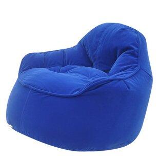 Mini Me Pod Toddler Bean Bag Chair ByZoomie Kids