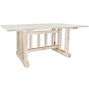Mistana Katlyn Dining Table Based