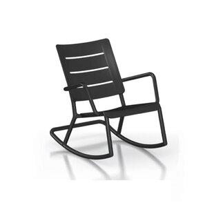 Stephaine Rocking Chair