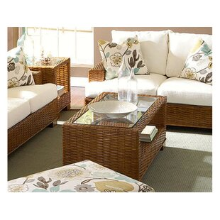 Bali 2 Piece Coffee Table Set Braxton Culler