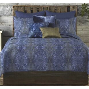 Marquardt Duvet Cover Set