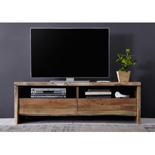 Ivey TV Stand For TVs Up To 60