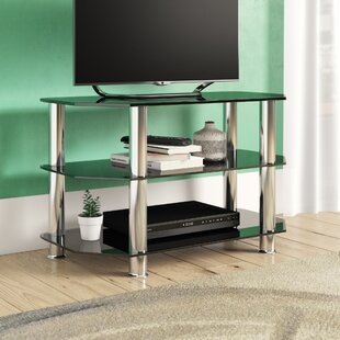 Newcastle TV Stand For TVs Up To 32