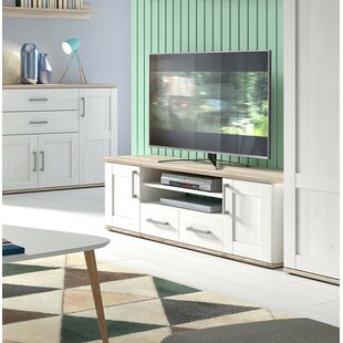 Searching for Gainsborough TV Stand for TVs up to 58 by Highland Dunes Reviews (2019) & Buyer's Guide