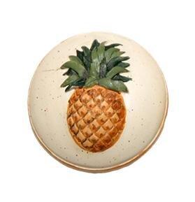 Mango Bay Pineapple Drawer Pull
