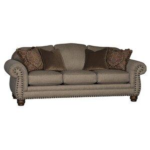 Sturbridge Sofa by Chelsea..
