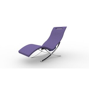 serendipity indoor chaise lounge