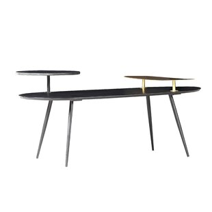 Cisbrough Coffee Table By Bloomsbury Market