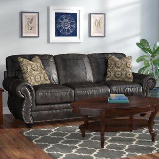 Conesville Sofa by Three P..