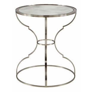 Laurel Tray Table