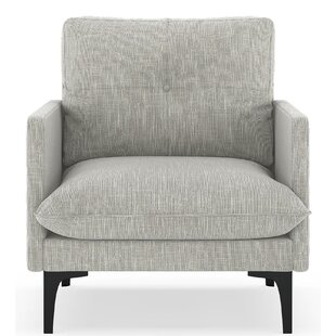 Corrigan Studio Crotty Armchair