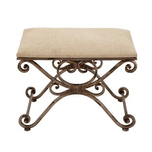 Narbonne Stool