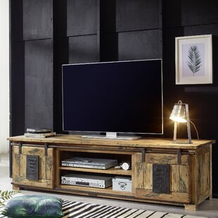 Spears TV Stand For TVs Up To 78
