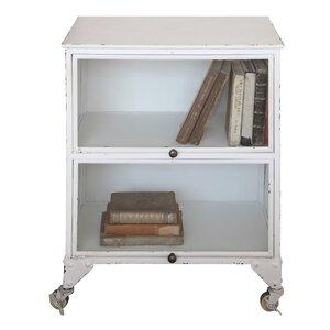 Diy Dresser Into Double Vanity