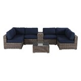 https://secure.img1-fg.wfcdn.com/im/46716172/resize-h160-w160%5Ecompr-r85/4456/44568024/Lazaro+8+Piece+Rattan+Sectional+Seating+Group+with+Sunbrella+Cushions.jpg