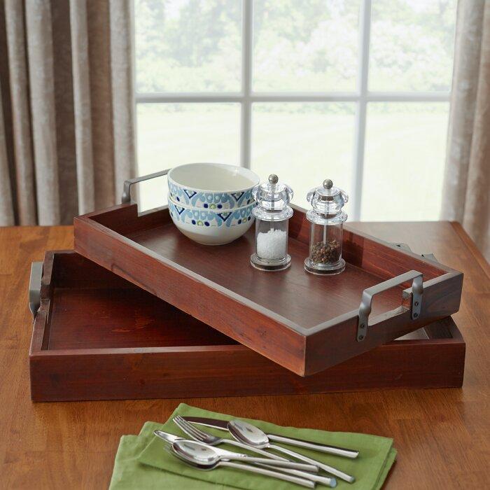 Incredible Ottoman Coffee Table Tray Download Free Architecture Designs Xerocsunscenecom