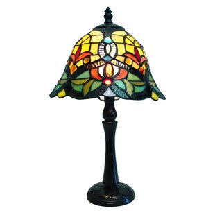 Buying Hackmore 16 Table Lamp By Astoria Grand