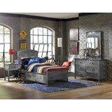 Teenage Boys Bedroom Sets | Wayfair