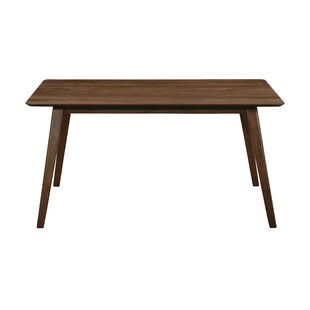 Flavius Rectangular Dining Table Langley Street