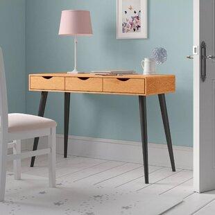 Pulcova Desk By Brayden Studio