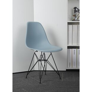 Searching for Drewes Dining Chair by Brayden Studio Reviews (2019) & Buyer's Guide