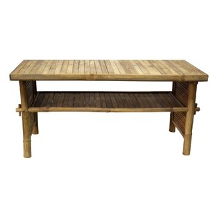 Goshen Coffee Table