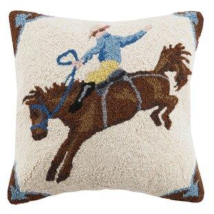 Rodeo Home Brand Pillows Wayfair