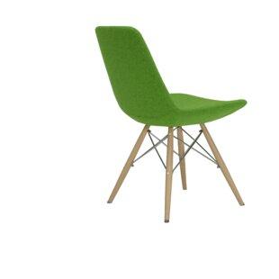 Eiffel MW Chair sohoConcept