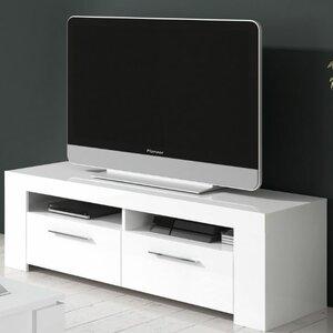 TV-Lowboard Chad von dCor design
