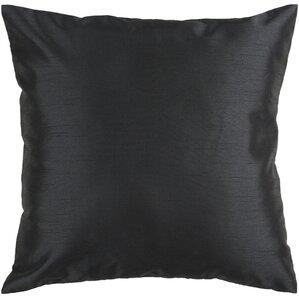 appley throw pillow