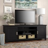 Grace TV Stand for TVs up to 70 by Darby Home Co