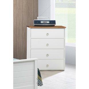 https://secure.img1-fg.wfcdn.com/im/46735971/resize-h310-w310%5Ecompr-r85/8819/88190279/lasater-4-drawer-chest.jpg