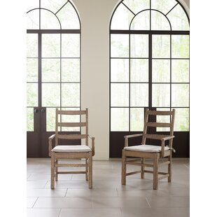 Monteverdi Dining Chair (Set of 2) Rachael Ray Home