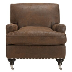 Jandreau Club Chair