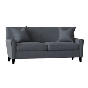 Grayson Sofa by Wayfair Custom Upholstery™ Savings