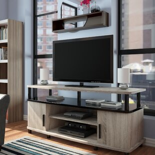 Elian TV Stand by Wade Log..