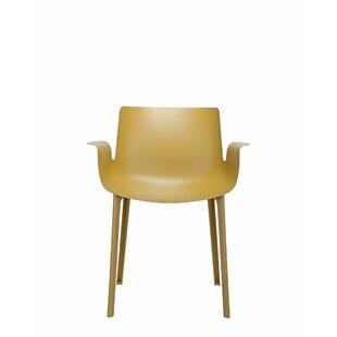 Kartell Piuma Chair