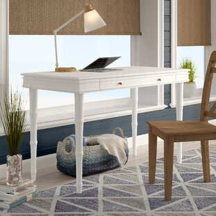 Big Save Marianna Writing Desk By Mistana