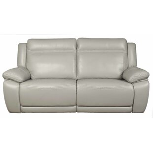 Aine 3 Seater Reclining Sofa By Ophelia & Co.