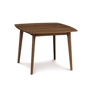 Catalina Dining Table by Copeland Furniture Modern