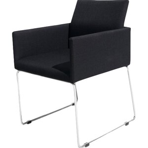 Armlehnstuhl Ottawa von SAM Stil Art Möbel GmbH