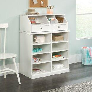 Westlake Storage Cabinet by Ch..