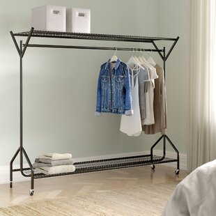 Home Storage & Organization Home & Garden Wall Mounted 180 Degree Swivel Hook Heavy Duty Folding Swing Triple Arms Towel Clothes Hanger Delicacies Loved By All
