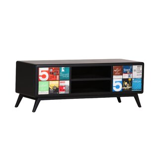 Reva TV Stand For TVs Up To 50